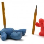 Search engine optimization competitor analysis