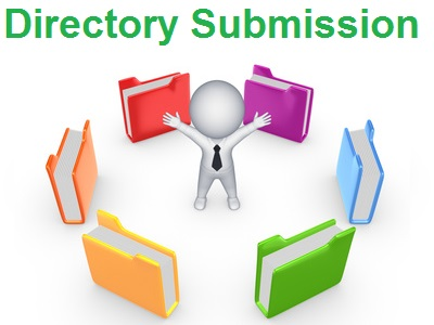 Directory Submission – Be Careful