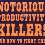 productivity alerts