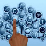 social-media-targeting